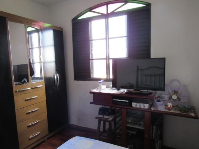 RM Imóveis vende apartamento com cobertura no Caiçara! - Foto 9
