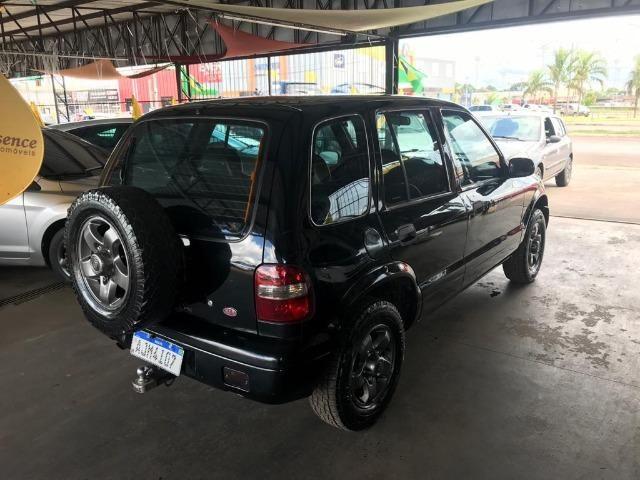 Sportage Diesel 4x4 - Foto 7