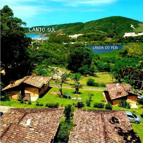 CalaRosa Beach House - Praia do Rosa