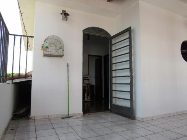 RM Imóveis vende apartamento com cobertura no Caiçara! - Foto 18