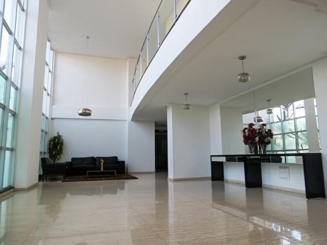 Apartamento 2 quartos com suite - proximo ao Buriti Shopping - Foto 5
