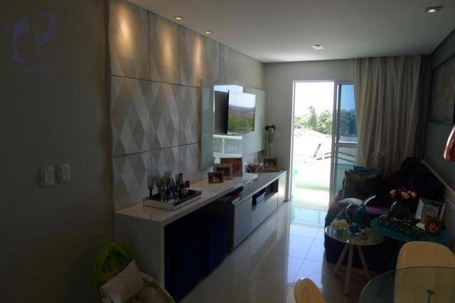 Apartamento a venda no Cambeba!!! - Foto 10