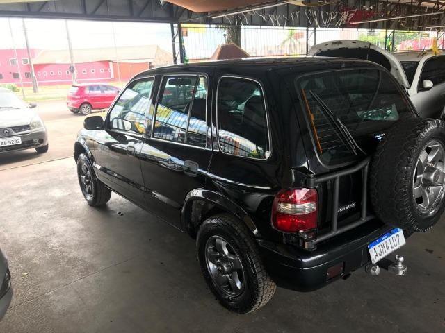 Sportage Diesel 4x4 - Foto 6