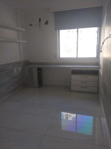 Apartamento decorado para venda,próximo a orla - Foto 6