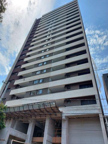 Edificio Cabral em Umuarama