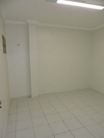 Casa térreo - Dois quartos sendo 01 suíte na Parquelândia - Foto 12