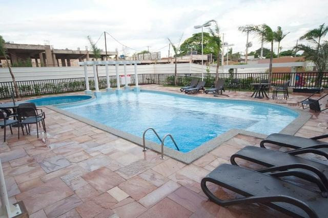 Lindo Apartamento Condomínio Upper Gran Park , na Mata do Jacinto - Foto 8