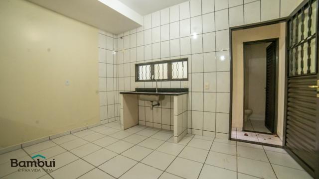 Casa para alugar com 1 dormitórios em Setor pedro ludovico, Goiânia cod:60208515 - Foto 4