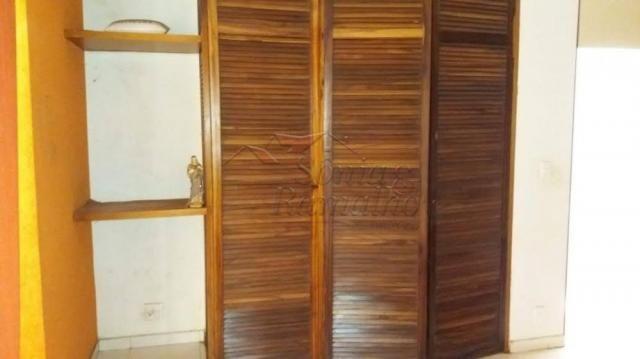 Casa à venda com 4 dormitórios em Jardim america, Ribeirao preto cod:V16190 - Foto 20