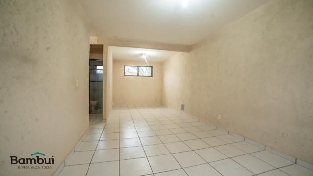 Casa para alugar com 1 dormitórios em Setor pedro ludovico, Goiânia cod:60208515 - Foto 8