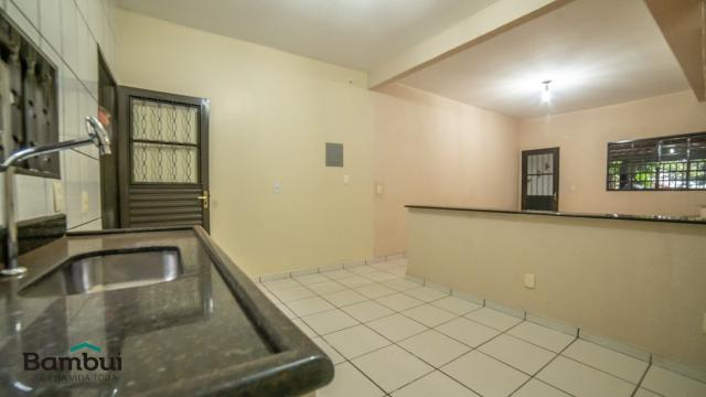 Casa para alugar com 1 dormitórios em Setor pedro ludovico, Goiânia cod:60208515 - Foto 5