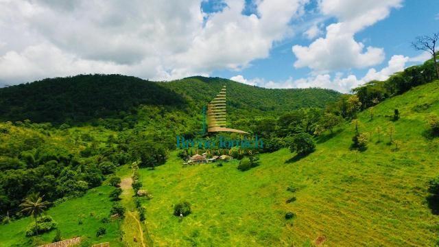 Fazenda à venda, 1258400 m² por R$ 910.000,00 - 17km de Teófilo Otoni - Teófilo Otoni/MG - Foto 16