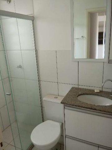 Apartamento Jd Vivendas  - Foto 2