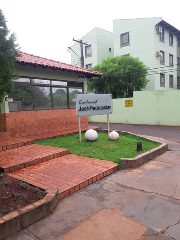 Lindo Apartamento Cond. Jose Pedrossian Monte Castelo 3 Quartos - Foto 16