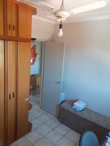 Lindo Apartamento Condomínio Ibiza Jardim Leblon Todo Planejado - Foto 11
