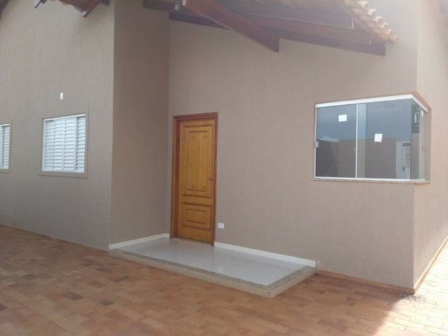 Fino Acabamento Linda Casa Vila Nasser - Foto 7