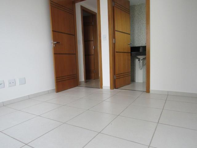 Apartamento à venda com 3 dormitórios em Padre eustáquio, Belo horizonte cod:6274 - Foto 11