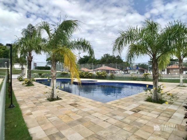 Apartamento à venda com 3 dormitórios em Cruzeiro, Icoaraci cod:8095 - Foto 15