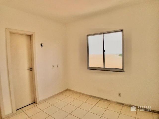 Apartamento à venda com 3 dormitórios em Cruzeiro, Icoaraci cod:8095 - Foto 11
