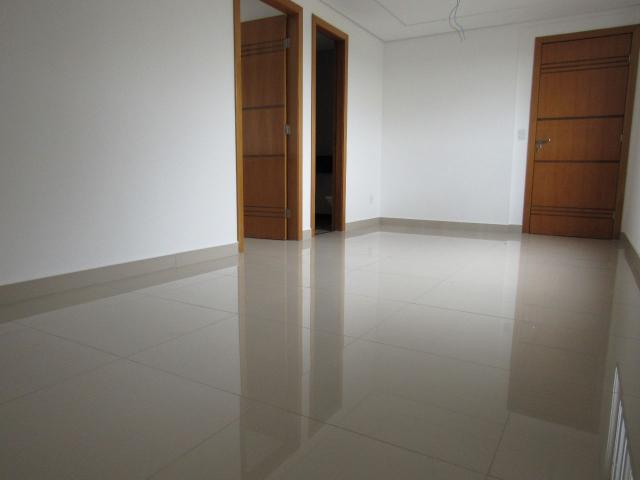 Apartamento à venda com 3 dormitórios em Padre eustáquio, Belo horizonte cod:6274