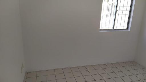 Apartamento com 2 dormitórios para alugar, 48 m² por R$ 800,00/mês - Várzea - Recife/PE - Foto 6