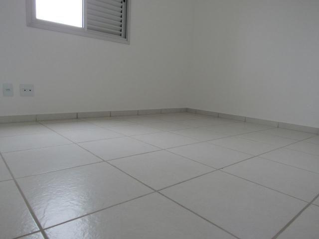 Apartamento à venda com 3 dormitórios em Padre eustáquio, Belo horizonte cod:6274 - Foto 6