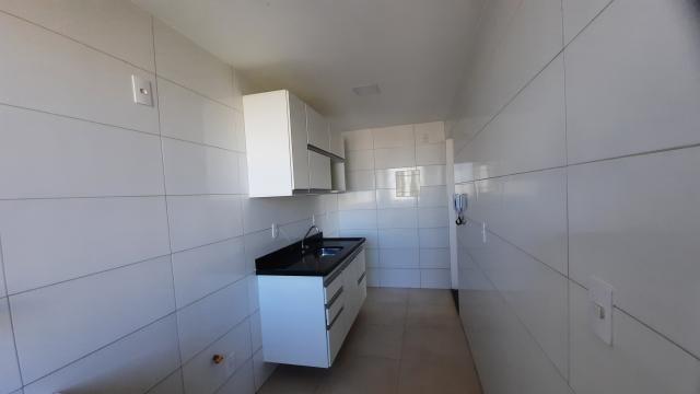 Excelente apartamento 3 quartos Praia do Morro - Guarapari - Foto 14