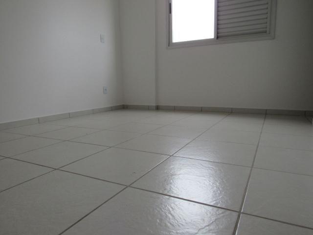 Apartamento à venda com 3 dormitórios em Padre eustáquio, Belo horizonte cod:6274 - Foto 7