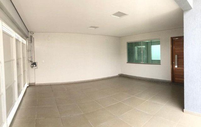Linda Casa Toda Reformada Vila Nasser - Foto 3