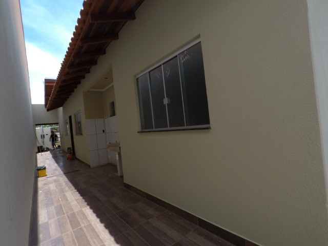 Excelente imóvel, Bem localizado B . Aero Rancho R$ 220.000,00 - Foto 9