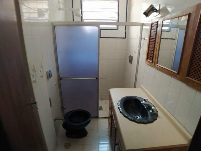 Vendo Casa em Vila Nova -Vila Velha - Foto 10