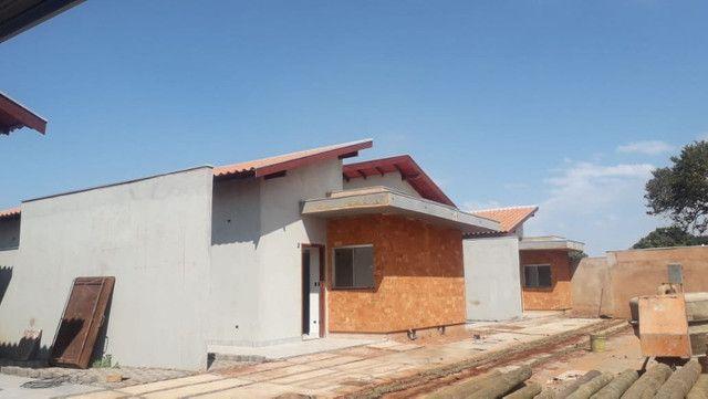Linda Casa em Condomínio Nova Lima - Foto 2