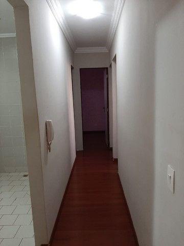 Lindo Apartamento Cond. Jose Pedrossian Monte Castelo 3 Quartos - Foto 5