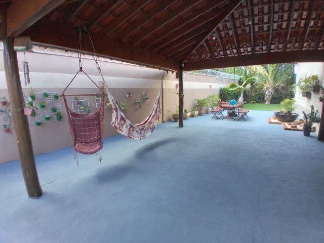 Casa Jardim Maracanã 230.000 - Foto 15