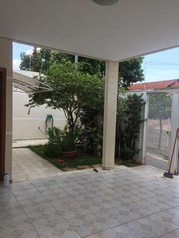 Linda casa. Bairro Planalto. Alugada por 1.500,00 - Foto 9