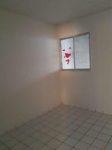 Casa para vender condomínio fechado! - Foto 9