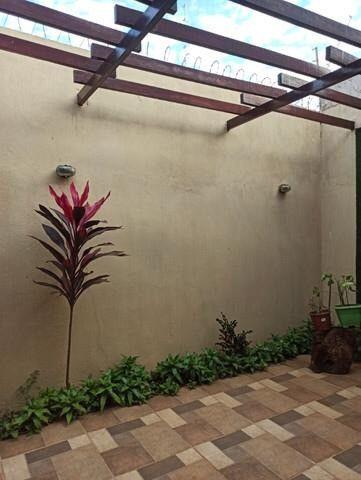 Linda Casa Jardim São Conrado - Foto 19