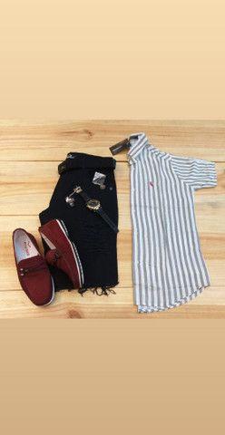 Lindas Camisas  - Foto 6