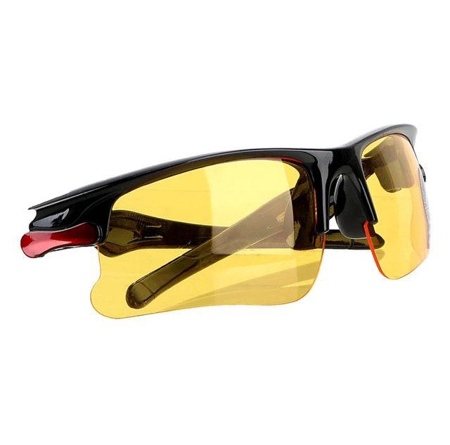 Óculos para noite / Óculos antirreflexo - Foto 2