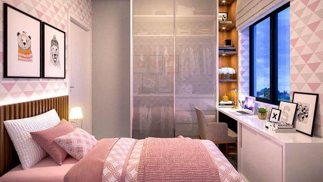 T@ Apartamento 3 dormitórios próximo ao parque Barreirinha  - Foto 7