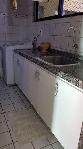 Beira Olinda! Apartamento a Venda 03 quartos sendo 01 suíte - Foto 11