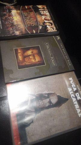 filmes antigos bem conservados