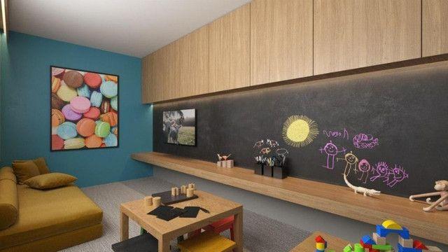 Cadastre-se Casa Verde e Amarela - Residencial Reserva do Parque 2 - Foto 11