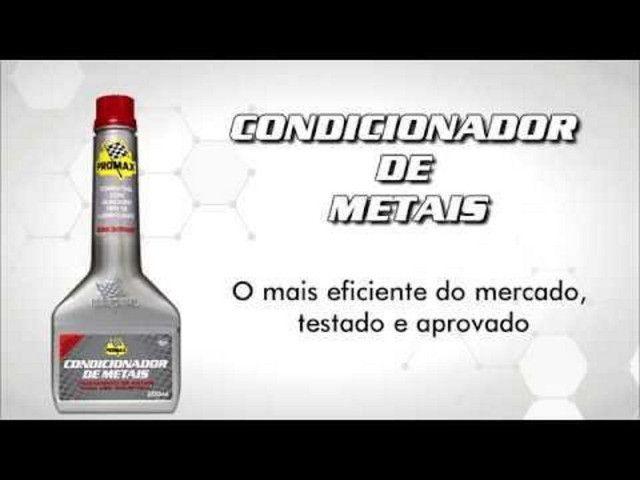 Condicionador De Metais Original Bardahl Promax Aditivo 200 Ml = Militec e Nanotech - Foto 3