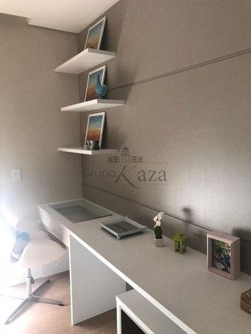 Apartamento / Padrão - Jardim das Colinas - Locação - REF: 39040 - Foto 12