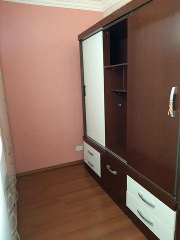 Lindo Apartamento Cond. Jose Pedrossian Monte Castelo 3 Quartos - Foto 12