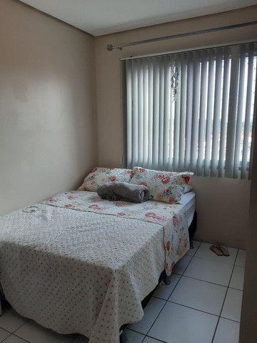 Residencial Athenas  Dom Pedro 03 dorm. - Foto 8