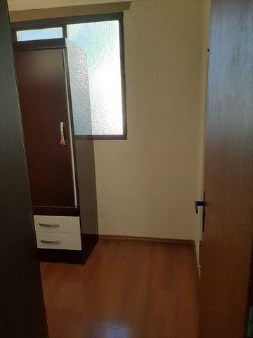 Lindo Apartamento Cond. Jose Pedrossian Monte Castelo 3 Quartos - Foto 4