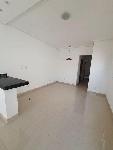 Linda Casa Coronel Antonino com 3 Quartos - Foto 8