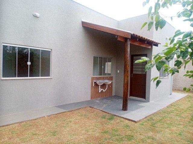 Linda Casa Próximo Base Aérea - Foto 8